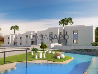 Ver Apartamento 2 habitaciones Con piscina, San Miguel de Salinas, Alicante en San Miguel de Salinas