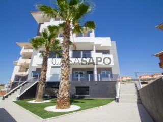 Ver Apartamento 1 habitación con garaje, Orihuela Costa en Orihuela
