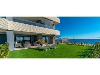 Apartamento 3 habitaciones, Punta Prima, Orihuela Costa, Orihuela