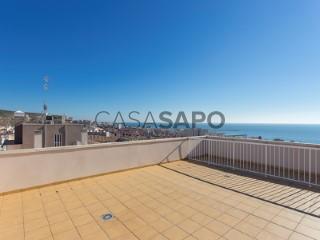 Ver Apartamento 3 habitaciones, Alicante/Alacant en Alicante/Alacant