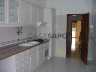 Ver Apartamento T2, Seixal, Arrentela e Aldeia de Paio Pires, Setúbal, Seixal, Arrentela e Aldeia de Paio Pires em Seixal