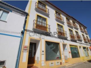Ver Apartamento T2, Centro, Aljezur, Faro em Aljezur