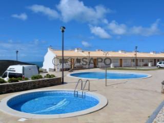 See Apartment 2 Bedrooms With garage, Arrifana, Aljezur, Faro in Aljezur