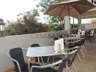 Voir Café/Snack Bar Avec garage, Centro, Aljezur, Faro à Aljezur