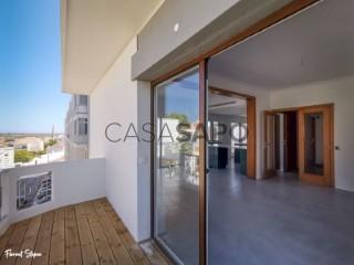 Voir Appartement 4 Pièces, Conceição e Cabanas de Tavira à Tavira