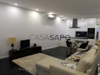 See Apartment 2 Bedrooms, Alto do Parque (São Sebastião da Pedreira), Avenidas Novas, Lisboa, Avenidas Novas in Lisboa