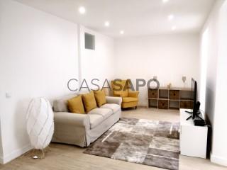 See Apartment 3 Bedrooms, Arredores (Graça), São Vicente, Lisboa, São Vicente in Lisboa