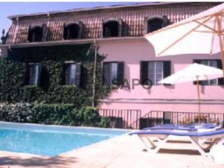 Ver Hotel T25 em Mirandela