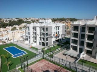 Ver Apartamento 2 habitaciones, Duplex con garaje, Orihuela Costa en Orihuela