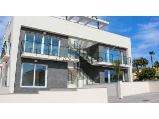 Ver Dúplex 2 habitaciones, Duplex en Santa Pola
