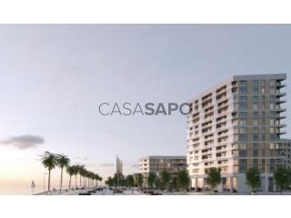 Ver Apartamento 3 habitaciones en Badalona
