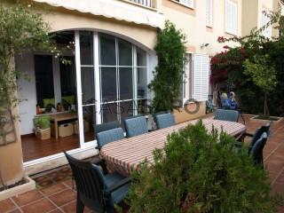 Ver Planta baja - piso 3 habitaciones con garaje, Sa Torre en Llucmajor