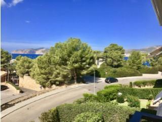 Veure Golfes 2 habitacions, Duplex Amb garatge, Santa Ponça, Calvià, Mallorca, Santa Ponça en Calvià