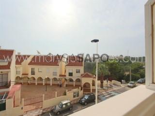 Ver Ático 3 habitaciones, Duplex Con garaje, Gran Alacant, Santa Pola, Alicante, Gran Alacant en Santa Pola