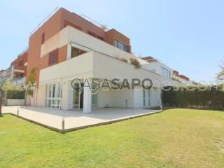 Planta baja - piso 4 habitaciones, Alicante Golf, Alicante/Alacant, Alicante/Alacant