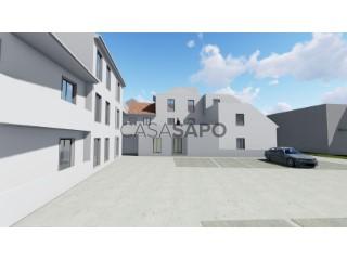 Ver Apartamento T1+1, S.P., Santiago, S.M. Castelo e S.Miguel, Matacães em Torres Vedras