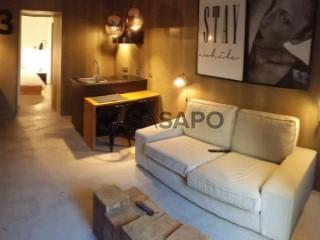 Voir Studio, Mouraria (Madalena), Santa Maria Maior, Lisboa, Santa Maria Maior à Lisboa