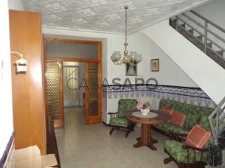 Ver Casa 5 habitaciones en Alzira