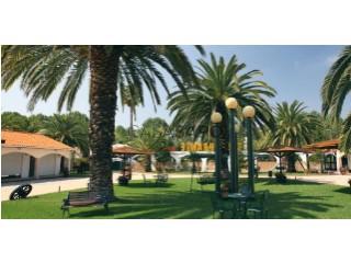 Ver Hotel, Centro (Mealhada), Mealhada, Ventosa do Bairro e Antes, Aveiro, Mealhada, Ventosa do Bairro e Antes na Mealhada