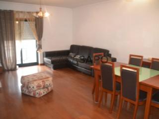 Voir Appartement 4 Pièces Avec garage, Lagarteira , Pampilhosa, Mealhada, Aveiro, Pampilhosa à Mealhada