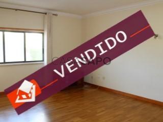 See Apartment 2 Bedrooms, Moinho do Guizo  (São Brás), Mina de Água, Amadora, Lisboa, Mina de Água in Amadora