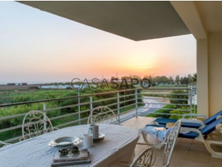 See Apartment 2 Bedrooms, Alvor in Portimão