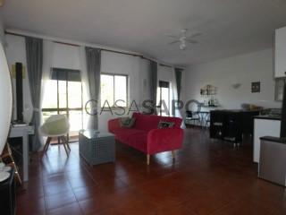 Ver Apartamento T2, Alvor em Portimão