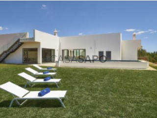 See Bed & Breakfast 9 Bedrooms With swimming pool, Santa Bárbara de Nexe, Faro, Santa Bárbara de Nexe in Faro
