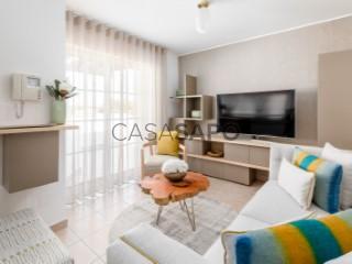 Ver Apartamento T2 com garagem, Conceição e Cabanas de Tavira em Tavira