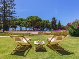 Ver Apartamento T4 Duplex Com piscina, Porches, Lagoa (Algarve), Faro, Porches em Lagoa (Algarve)