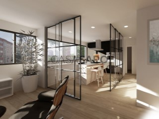 Ver Piso 4 habitaciones con garaje en Santander