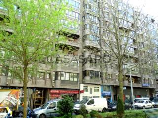 Piso 3 habitaciones, Centro II, Santander, Santander