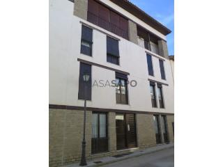 Ver Apartamento 2 habitaciones en Rubielos de Mora