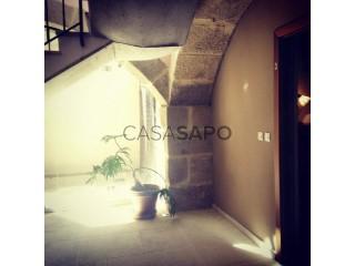 Ver Planta baja - piso 2 habitaciones en Rubielos de Mora