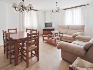 Ver Apartamento 3 habitaciones en Rubielos de Mora