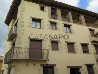 Planta baja - piso 2 habitaciones, Rubielos de Mora, Rubielos de Mora