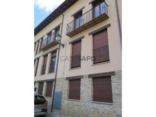 Ver Apartamento 2 habitaciones en Nogueruelas