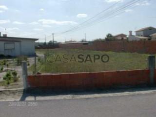 See Land, Ílhavo (São Salvador), Aveiro, Ílhavo (São Salvador) in Ílhavo