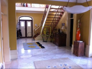 See Country Home 5 Bedrooms, Mealhada, Ventosa do Bairro e Antes, Aveiro, Mealhada, Ventosa do Bairro e Antes in Mealhada