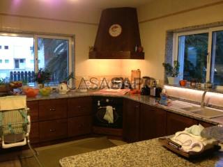 See Detached House 3 Bedrooms, Eixo e Eirol, Aveiro, Eixo e Eirol in Aveiro