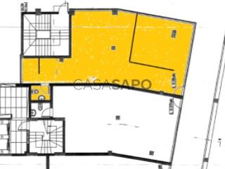See Shop, Glória e Vera Cruz, Aveiro, Glória e Vera Cruz in Aveiro