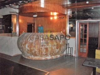 See Night Club / Disco , Esgueira in Aveiro