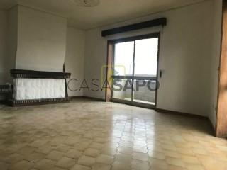Ver Apartamento T3, Albergaria-a-Velha e Valmaior, Aveiro, Albergaria-a-Velha e Valmaior em Albergaria-a-Velha