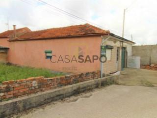 See Detached House 1 Bedroom, Aradas in Aveiro