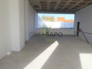 Ver Loja Com garagem, Santa Joana, Aveiro, Santa Joana em Aveiro