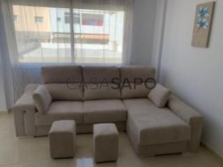 Ver Apartamento  con garaje, Cabo Blanco en Arona