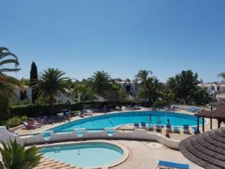 See Duplex 2 Bedrooms Duplex With swimming pool, São Rafael (Albufeira), Albufeira e Olhos de Água, Faro, Albufeira e Olhos de Água in Albufeira