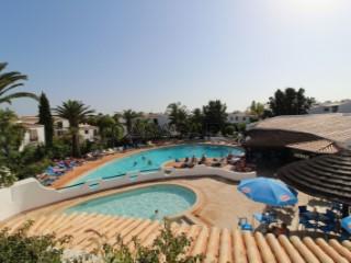 See Duplex 2 Bedrooms With swimming pool, São Rafael (Albufeira), Albufeira e Olhos de Água, Faro, Albufeira e Olhos de Água in Albufeira