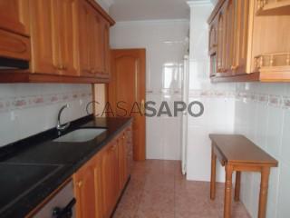 Ver Piso 4 habitaciones en Alzira