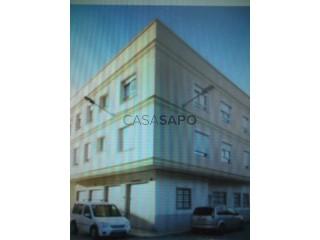 Ver Piso 3 habitaciones, Guadassuar, Valencia en Guadassuar